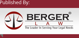 New York & New Jersey Immigration Lawyer Blog